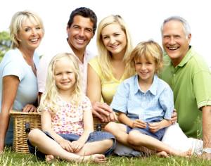 home_estate_planning