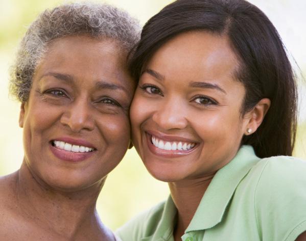 estate planning, long-term care