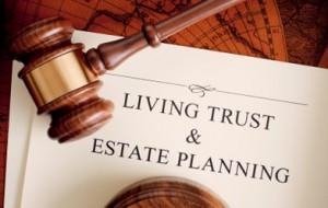 Probate & Trust Administration - CT