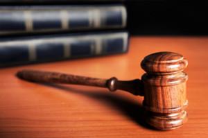 probate lawyers
