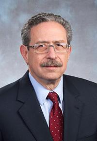 estate planning attorney Hank Weatherby