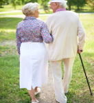 Medicaid and Long Term Care