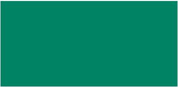 logo-weatherby-350