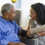 elder care lawyers