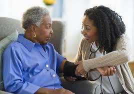 long-term care southington ct