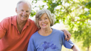 medicaid care planning suffield ct