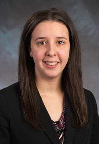 Erin E. Dunne's Profile Image