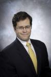 Jeffrey C. Rivard's Profile Image