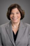 Kristine M. Talarski's Profile Image