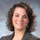 Rebecca M. Vicente's Profile Image