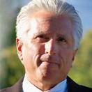 Joseph D. Farrell's Profile Image