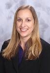 Jacqueline T. Abramczyk L.M.S.W.'s Profile Image